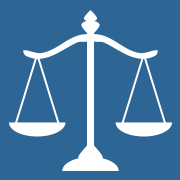 Legal Conferencing Solutions