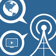Media Broadcasting Conferencing Solutions