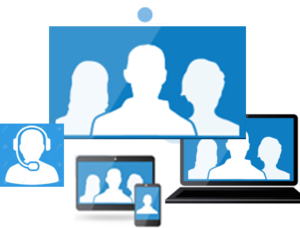 Audio and web conference, Conference Bridge, Audio conferencing, video conferencing, Audio Bridge, Video Bridge, Webcast, Webinar, Remote Collaboration